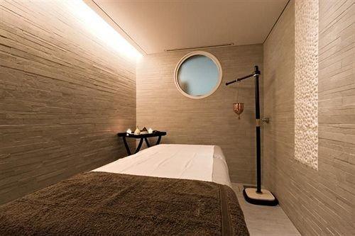 property Bedroom flooring Suite wood flooring hall