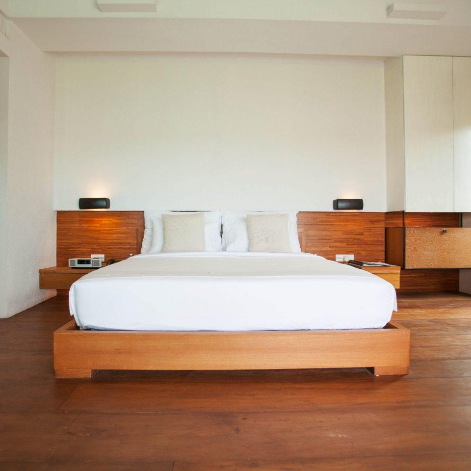 property hardwood Bedroom Suite home flooring wood flooring living room hard