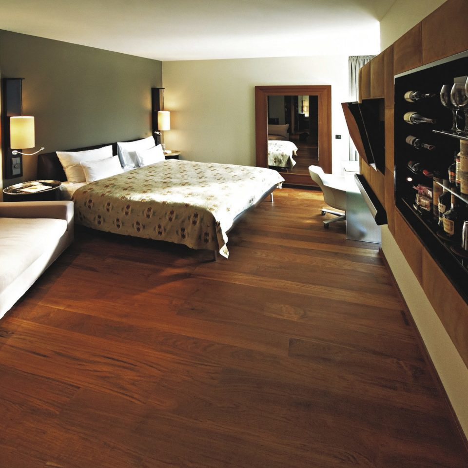 property hardwood flooring wood flooring home laminate flooring Suite Bedroom hard