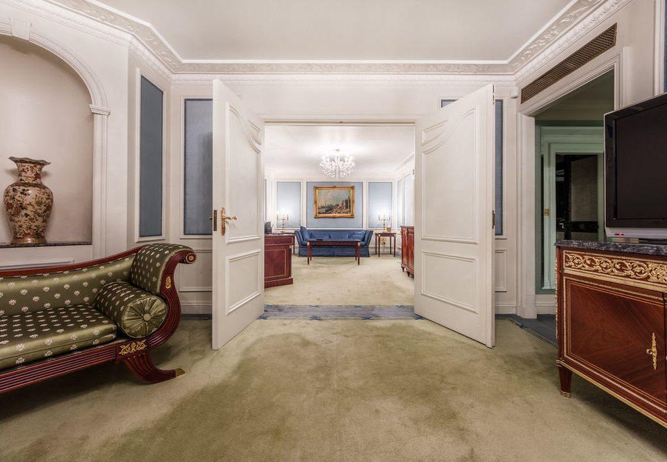 property living room home hardwood Suite mansion flooring Bedroom