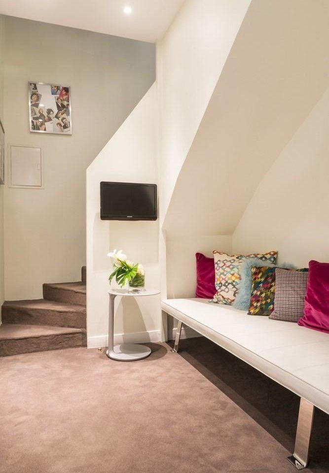 property living room house home hardwood Bedroom flooring Suite laminate flooring wood flooring