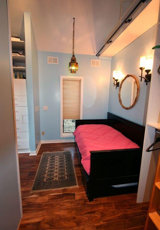 property Bedroom Suite hardwood home living room wood flooring flooring