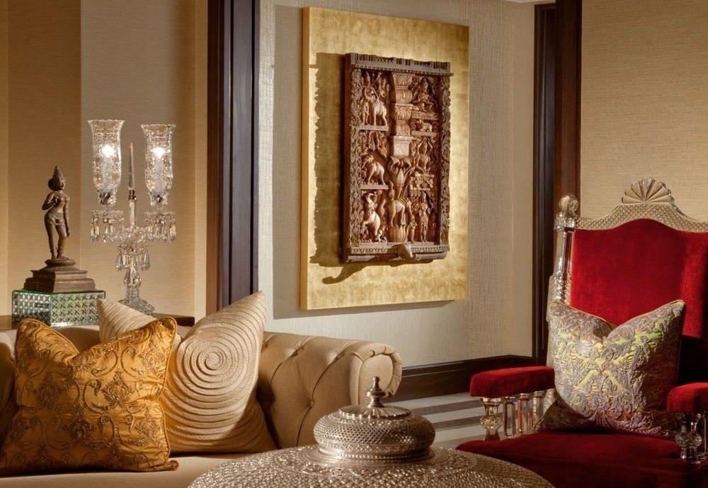 living room property home hardwood Bedroom Suite flooring wood flooring