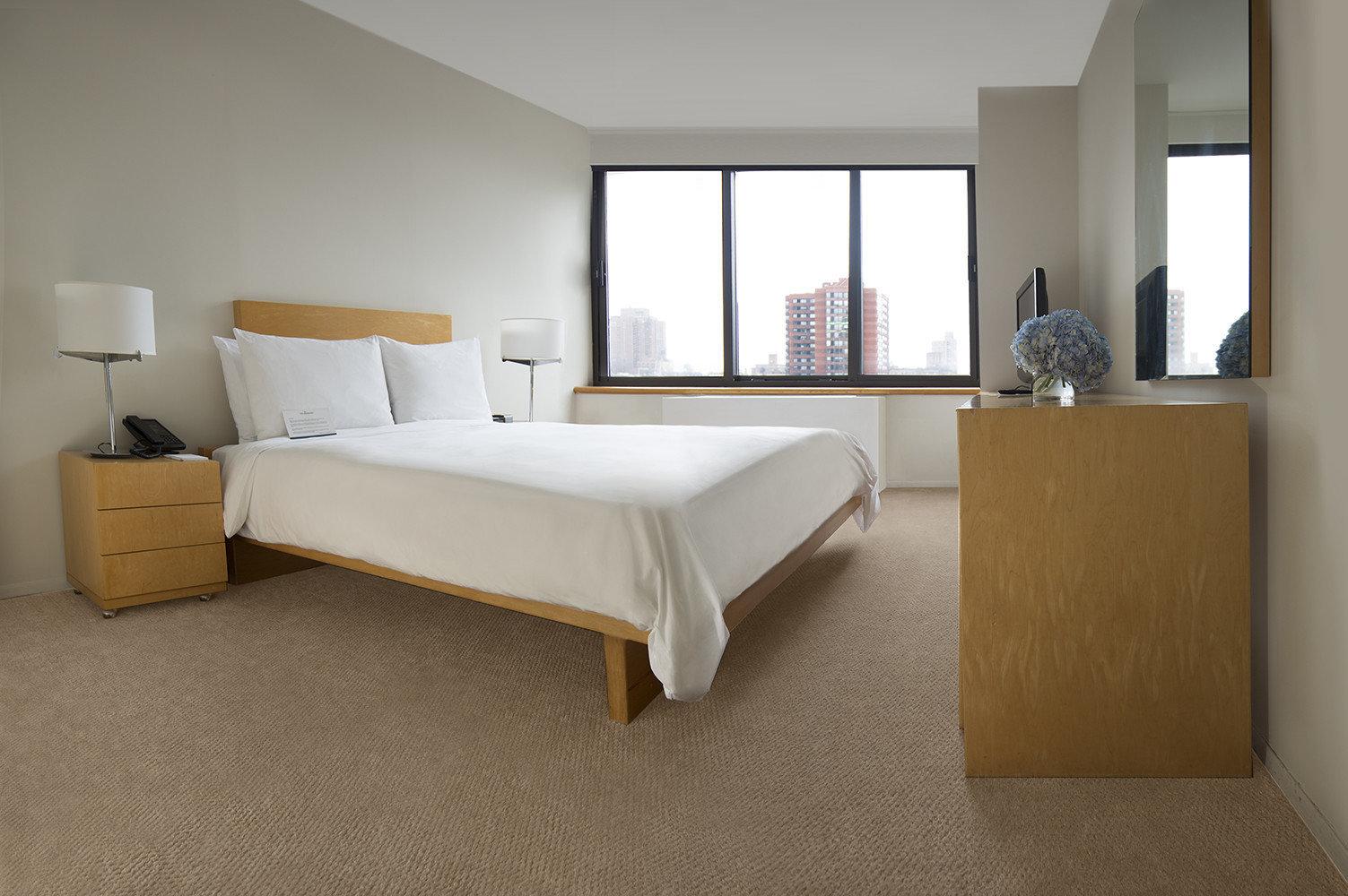 property Bedroom hardwood Suite living room home flooring