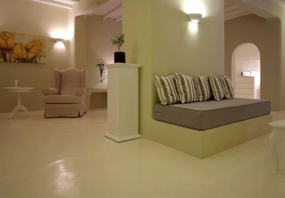 property living room home flooring Bedroom Suite