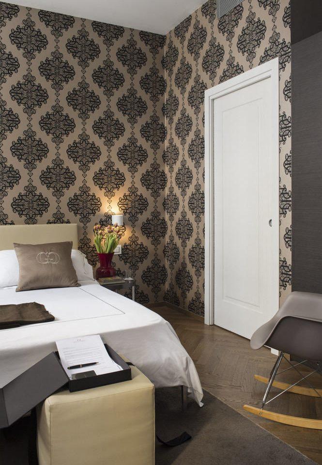 property living room Bedroom home Suite wallpaper flooring
