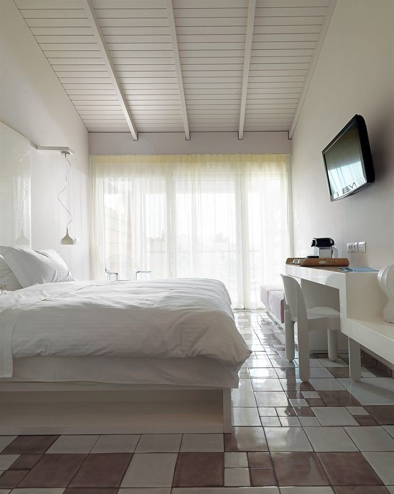 property white flooring Bedroom living room loft Suite tile tiled