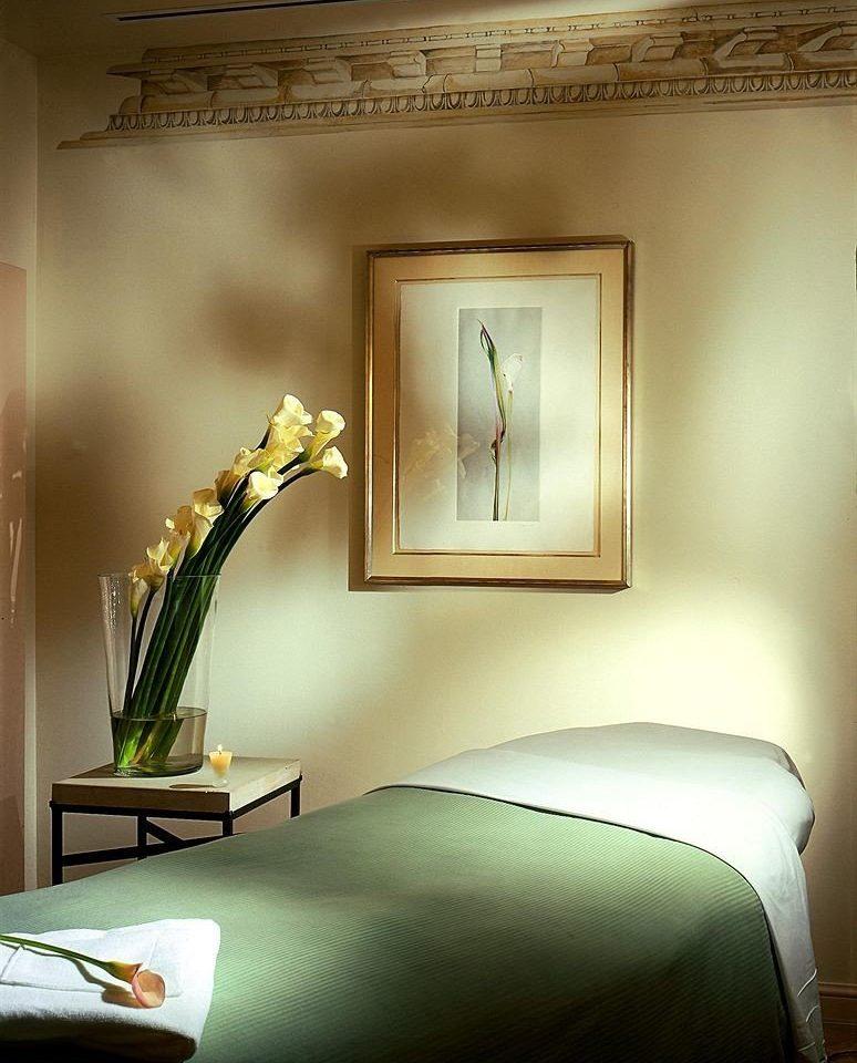 green Bedroom living room lamp home Suite modern art