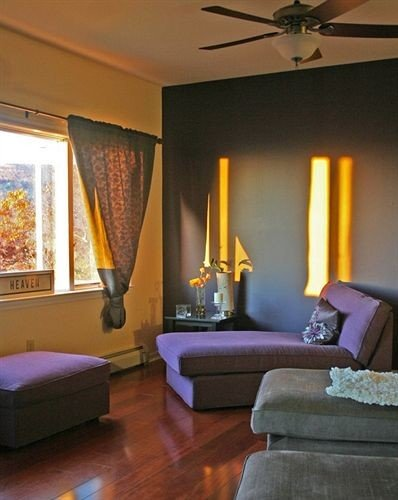 property living room Suite hardwood home Bedroom