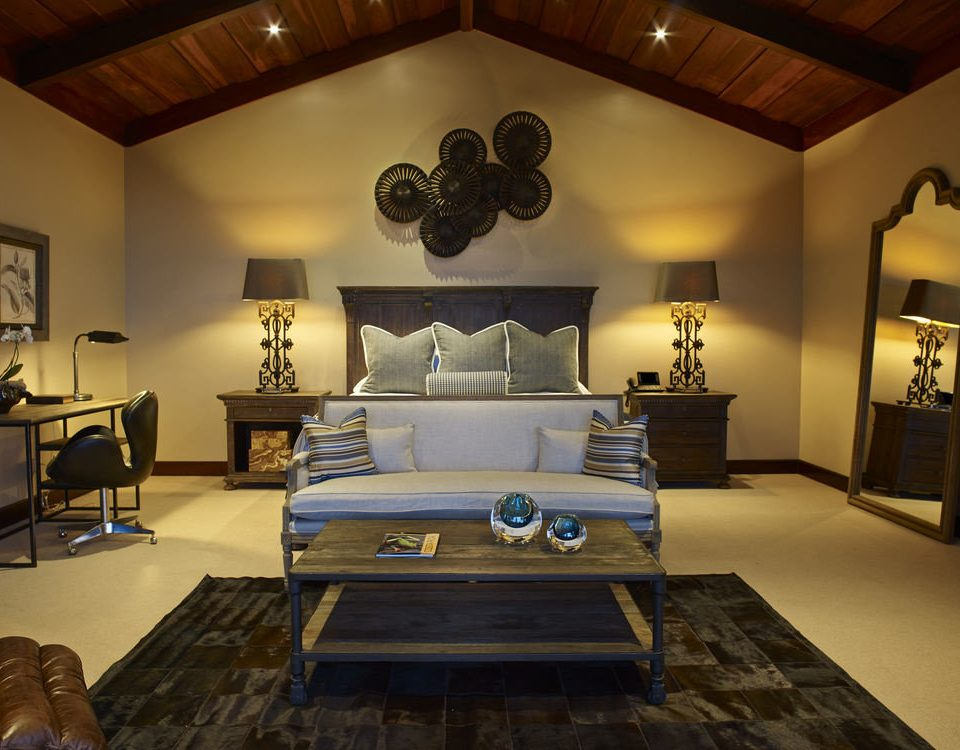 property Bedroom living room hardwood home Suite mansion