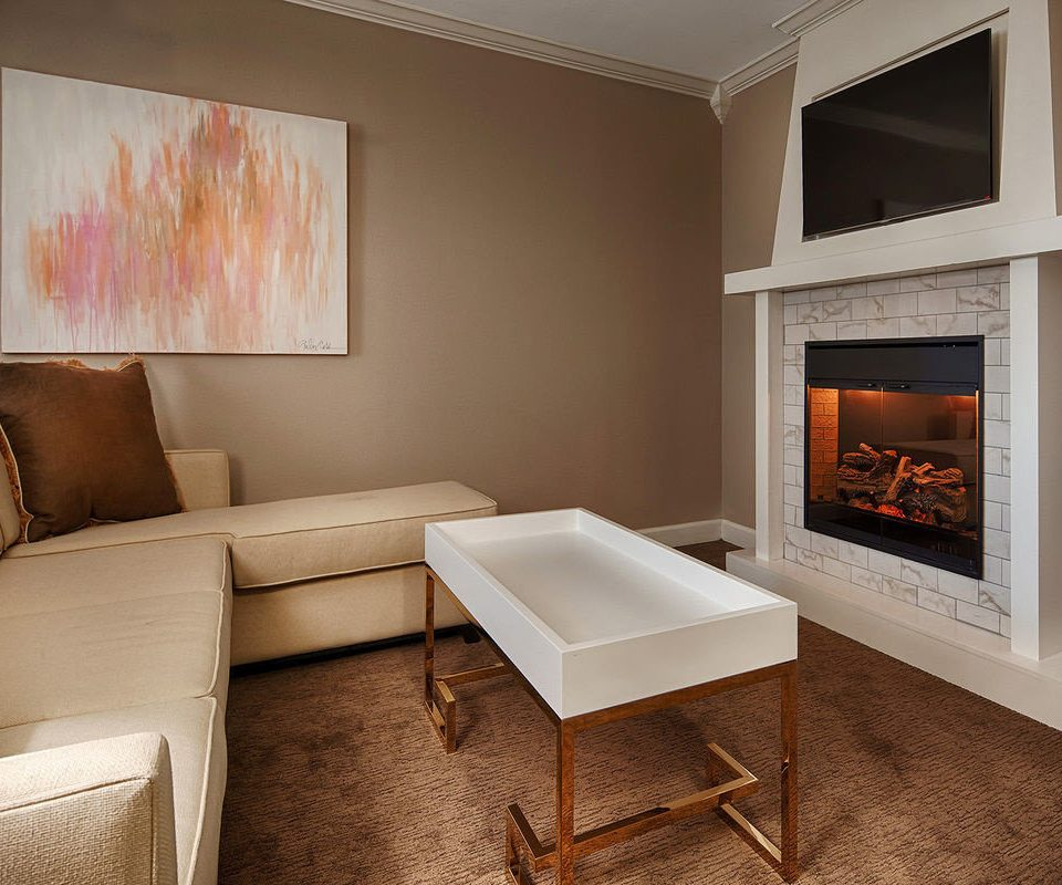 living room property home Suite hearth Bedroom
