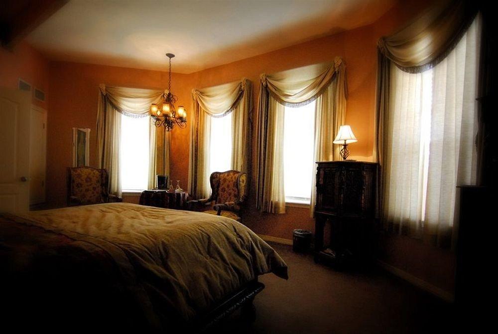 property Bedroom house home Suite mansion living room