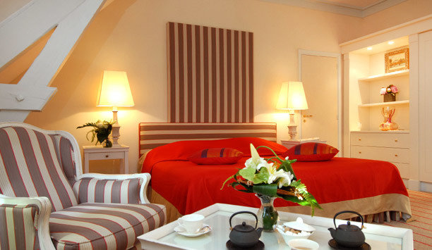 living room Suite home Bedroom interior designer set