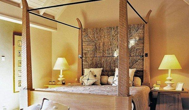 property Suite home living room interior designer Bedroom