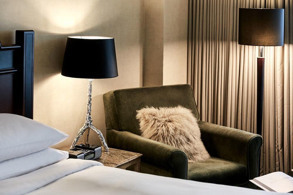 sofa living room home pillow lighting Suite Bedroom lamp