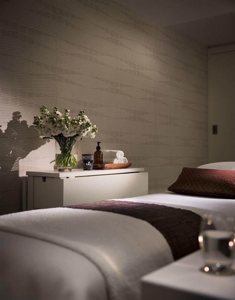 property living room Suite home lighting Bedroom