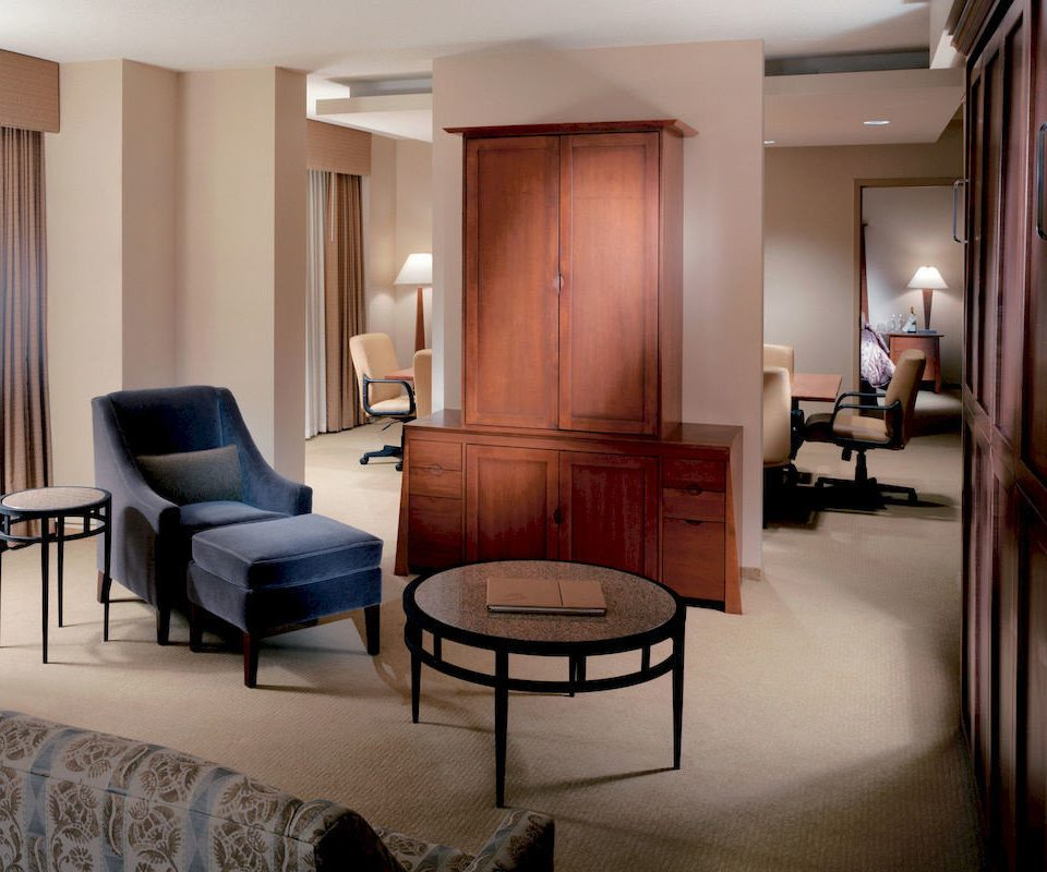 property home Suite living room Bedroom