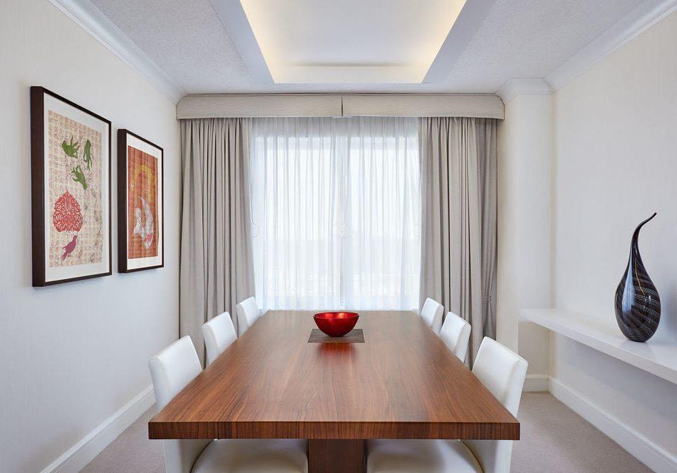 property home living room Suite Bedroom