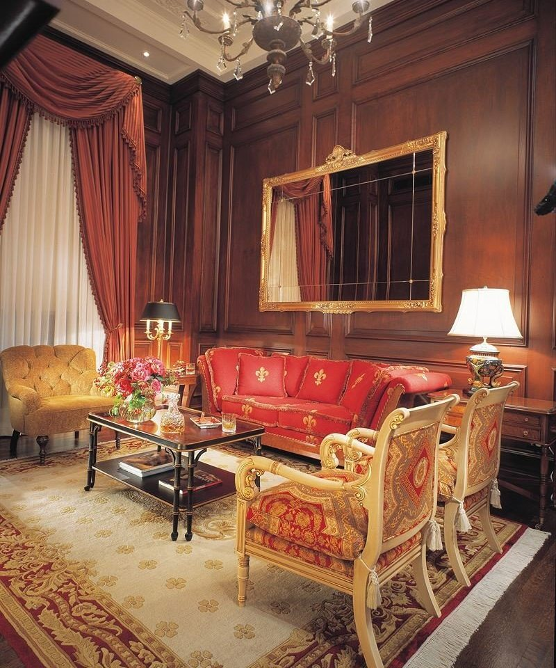 property living room home recreation room Suite mansion old Bedroom