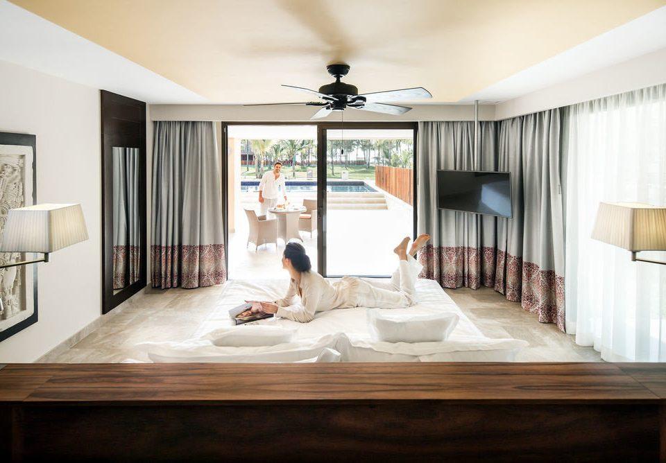 property Bedroom home living room Suite