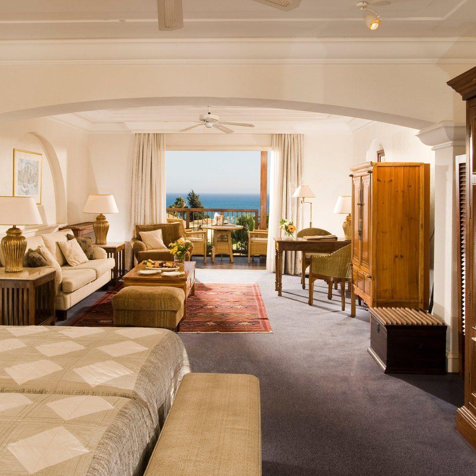 property Bedroom living room Suite home mansion