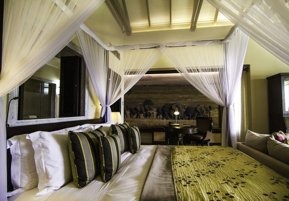 mansion home living room Suite Bedroom
