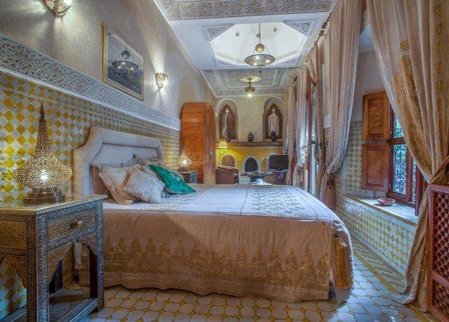 property Bedroom Suite home