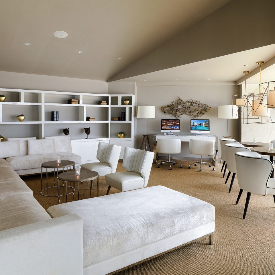 living room Suite interior designer penthouse apartment Bedroom