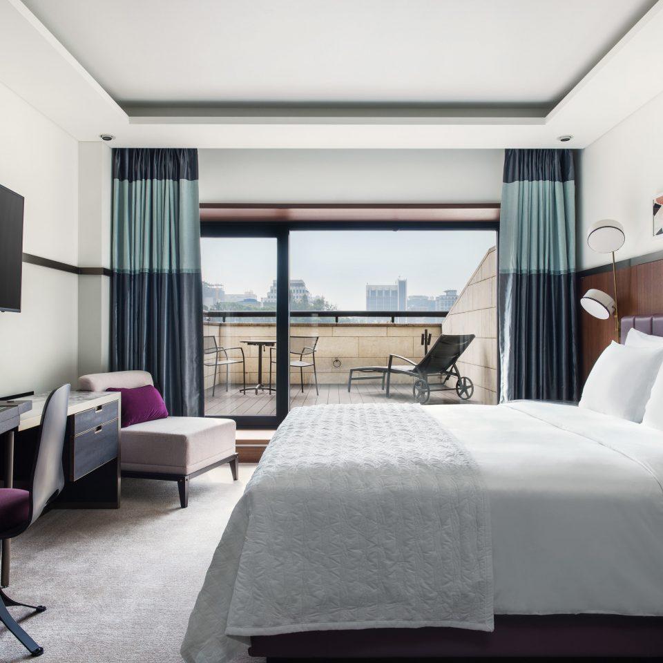 sofa Bedroom Suite interior designer pillow penthouse apartment