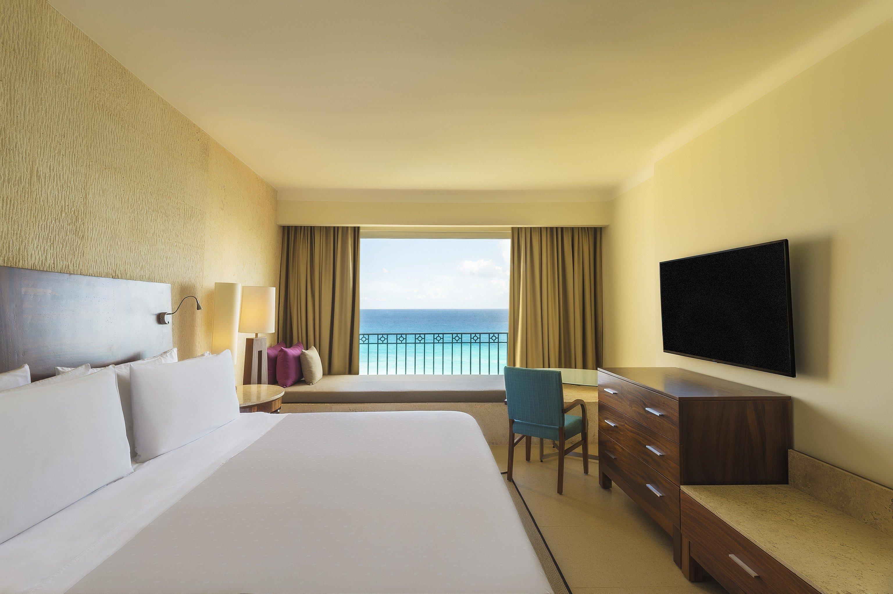 Suite interior designer Bedroom
