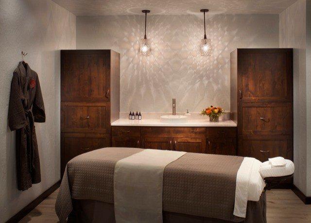 Suite Bedroom lamp