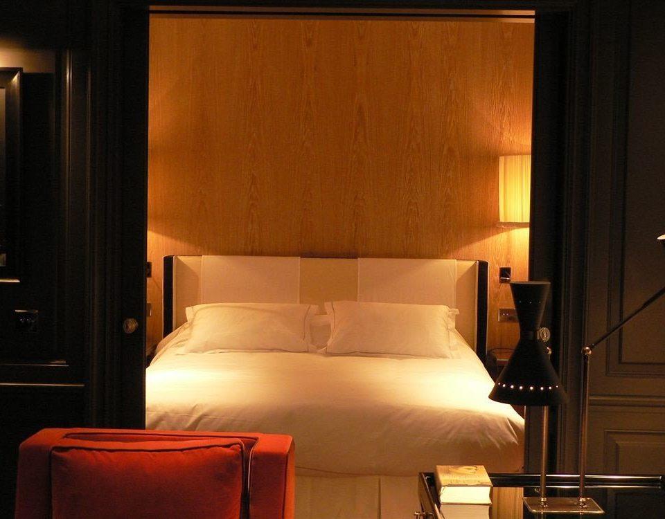 Suite lighting lamp Bedroom night