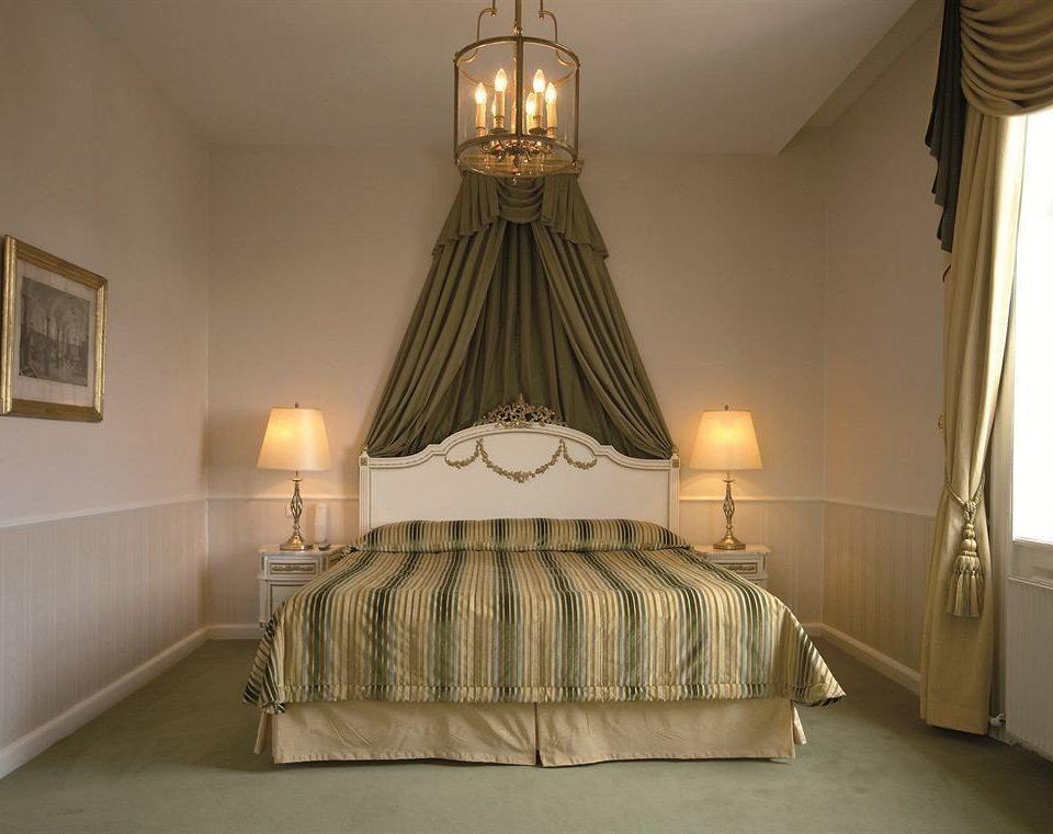 property Bedroom lighting Suite lamp