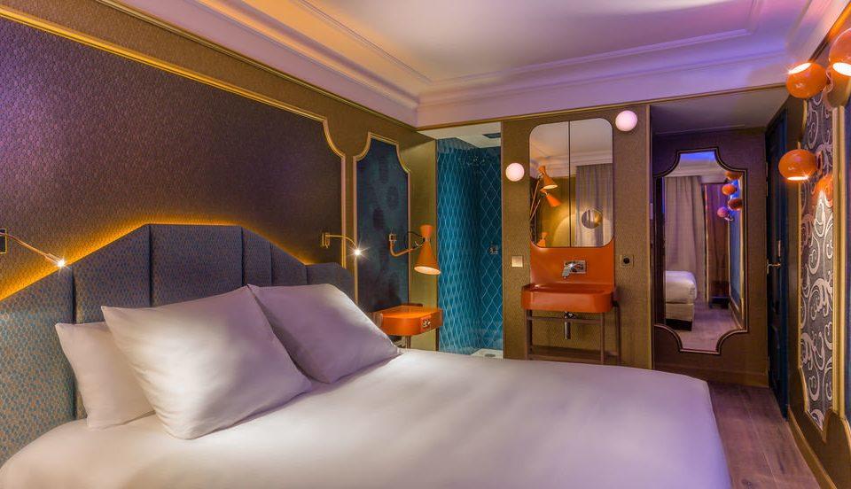 sofa Suite pillow Bedroom lamp