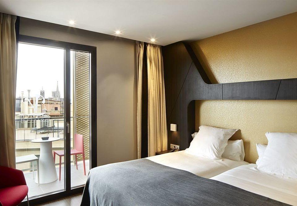 property Bedroom Suite lamp