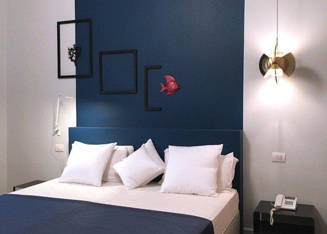 scene Bedroom white lighting living room pillow Suite modern art