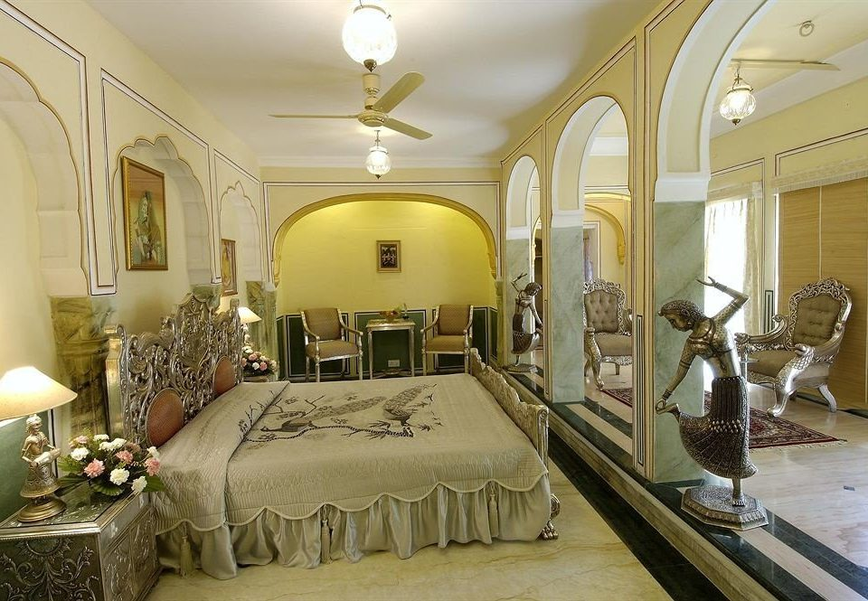property living room mansion Suite Bedroom