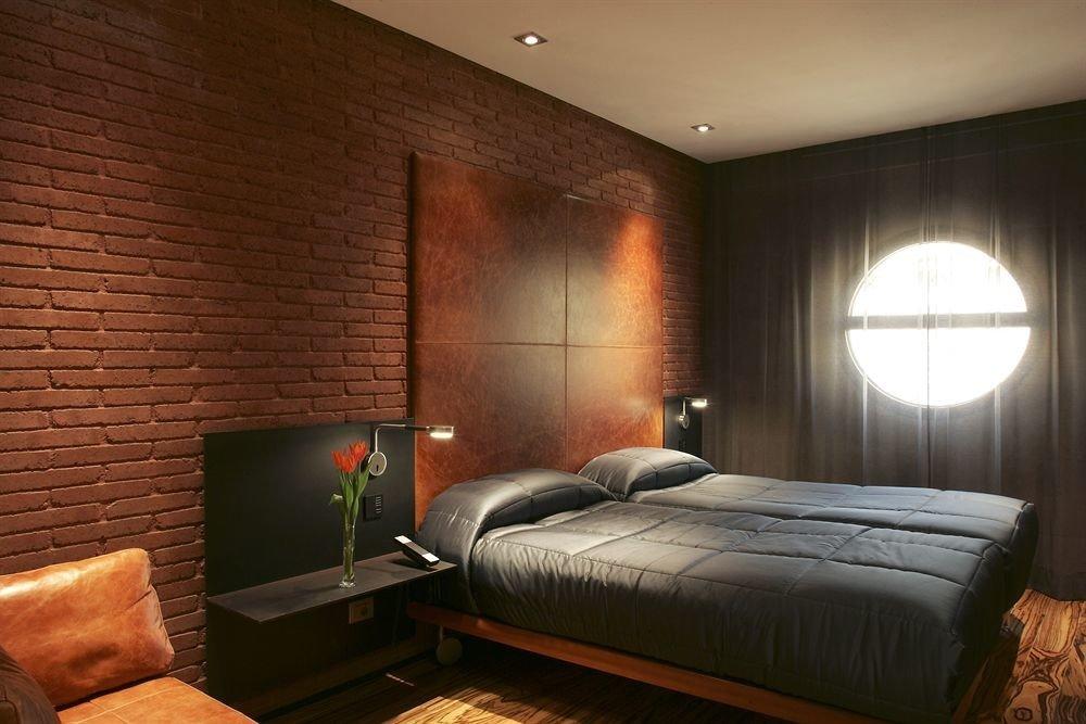 sofa property living room Suite Bedroom
