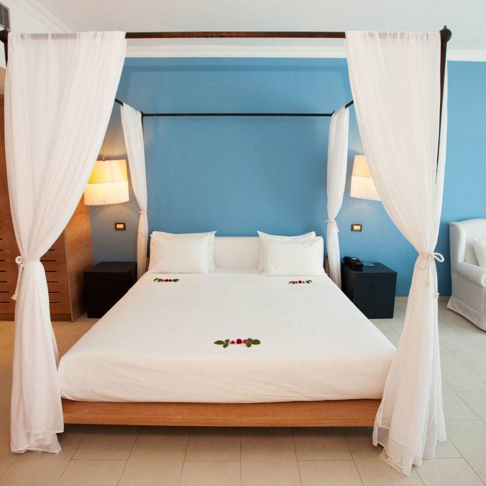 Bedroom Suite product