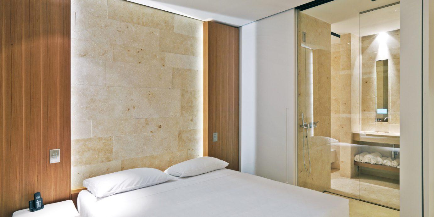 property Bedroom Suite