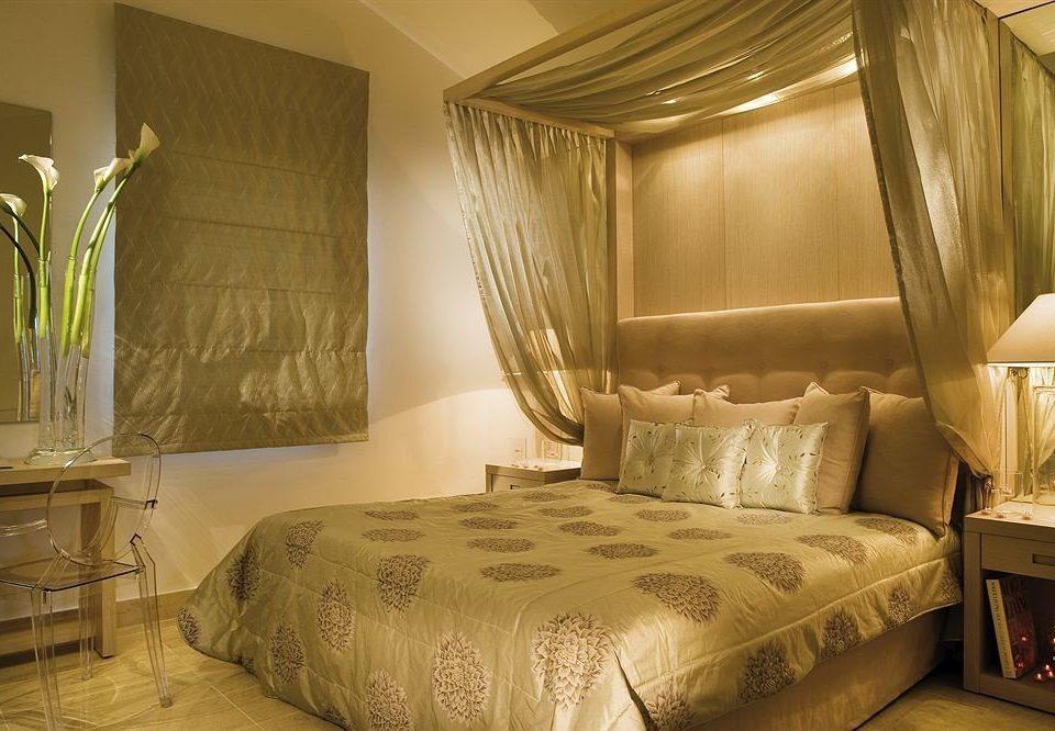 sofa property Bedroom Suite tan