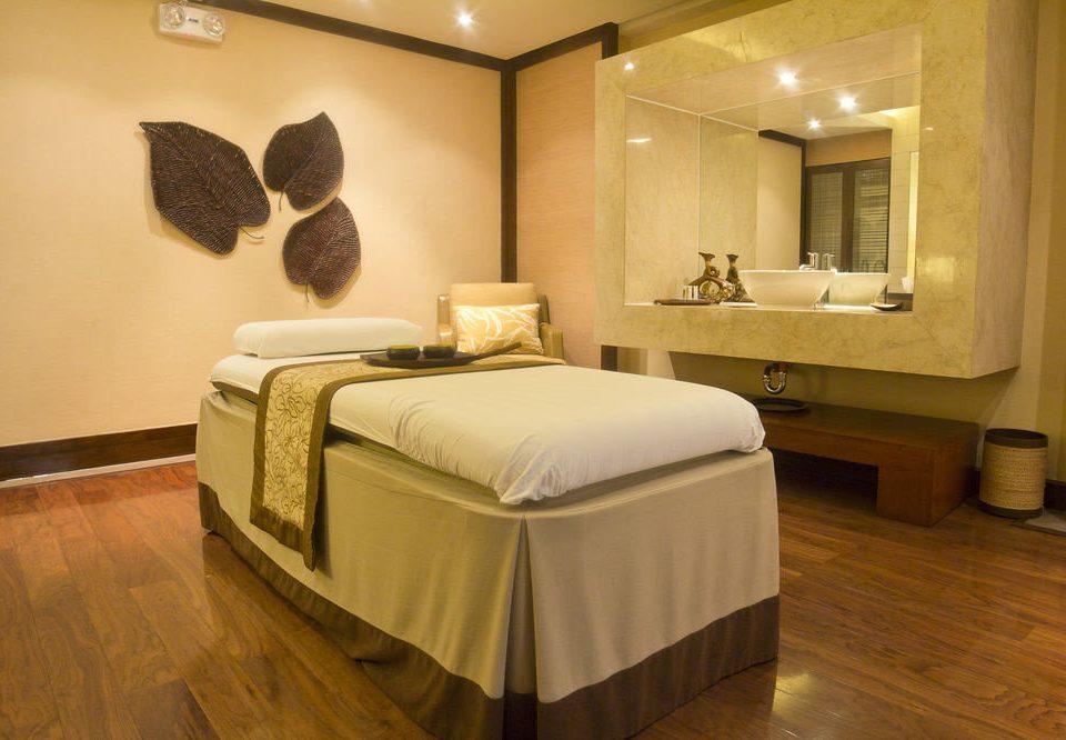 property Bedroom Suite wood flooring tan