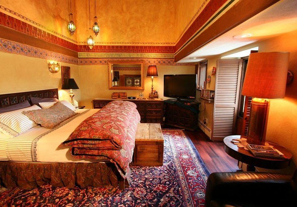 sofa Suite Bedroom vehicle