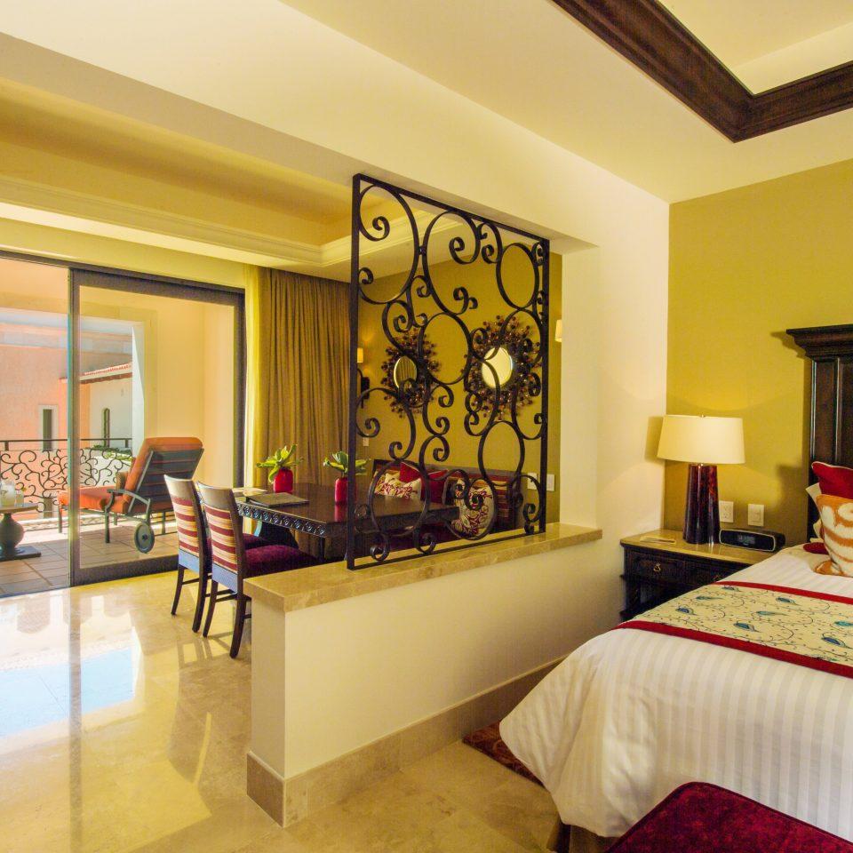 Trip Ideas property Suite living room home Bedroom Villa mansion cottage