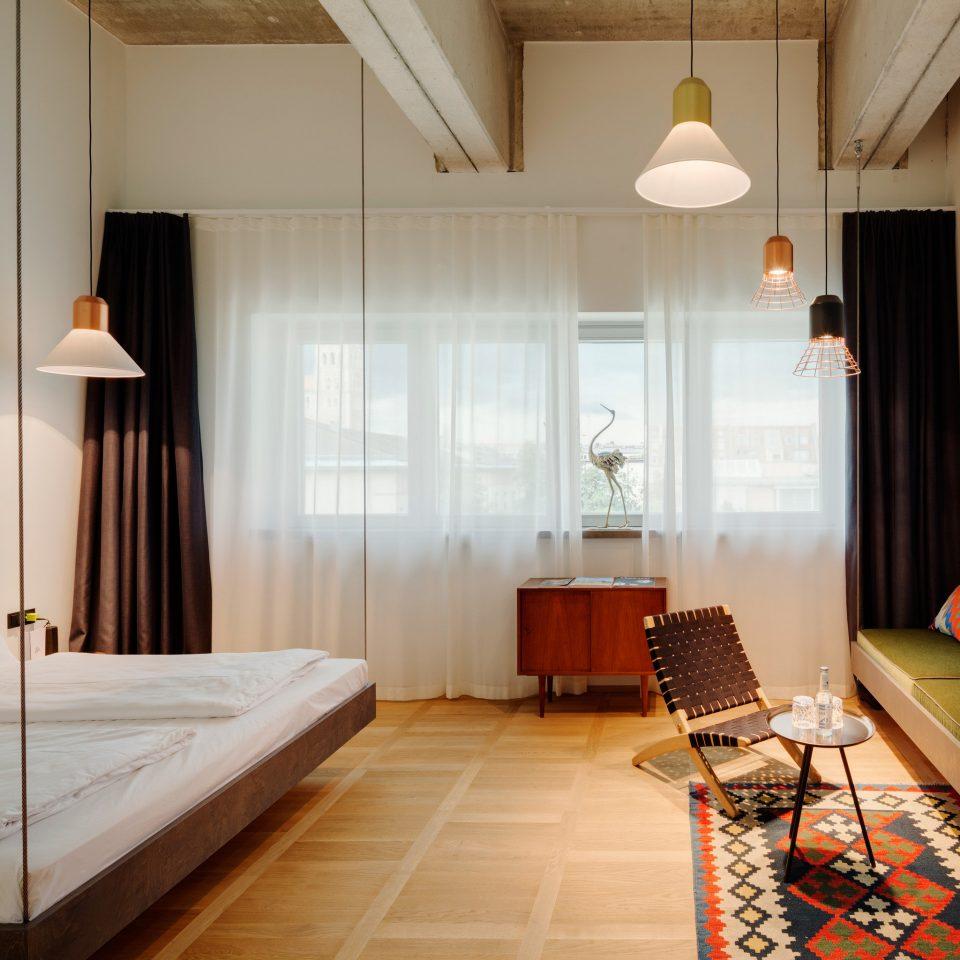 Trip Ideas property Suite Bedroom cottage Villa living room