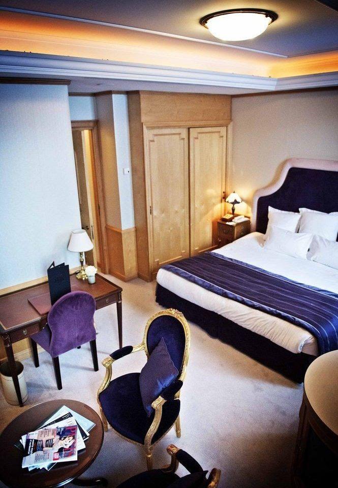 vehicle Suite yacht Bedroom