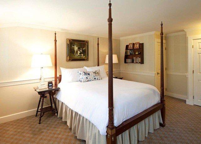 Bedroom property cottage Suite bed frame Villa