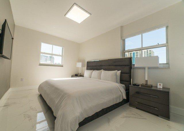 Bedroom property cottage bed frame Suite Villa