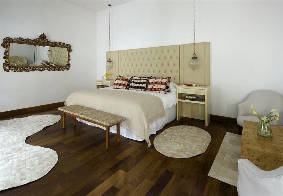 property Bedroom cottage hardwood home Suite bed frame Villa