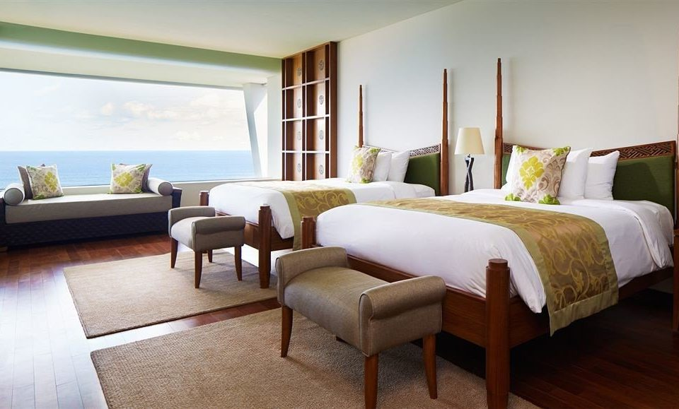 sofa property Bedroom Suite hardwood living room home cottage Villa bed frame nice farmhouse condominium